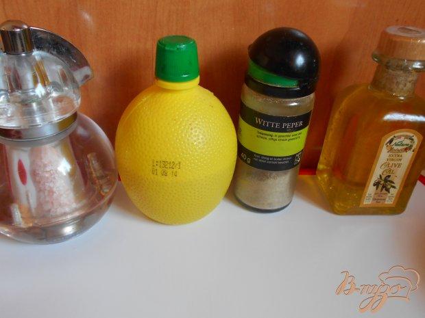 Салат из  белокачанной капусты, свеклы и апельсина