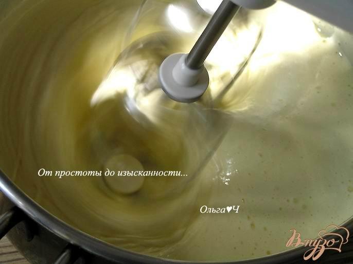 Фото приготовление рецепта: Виноградный пирог от Джейми Оливера шаг №1