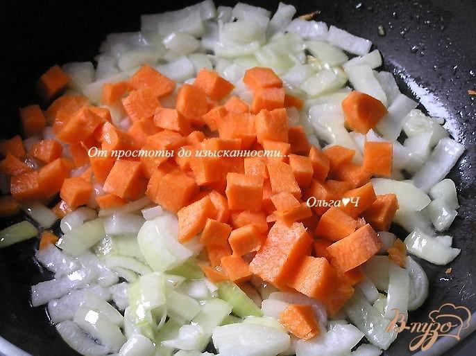 Фото приготовление рецепта: Куриное филе с черносливом шаг №1