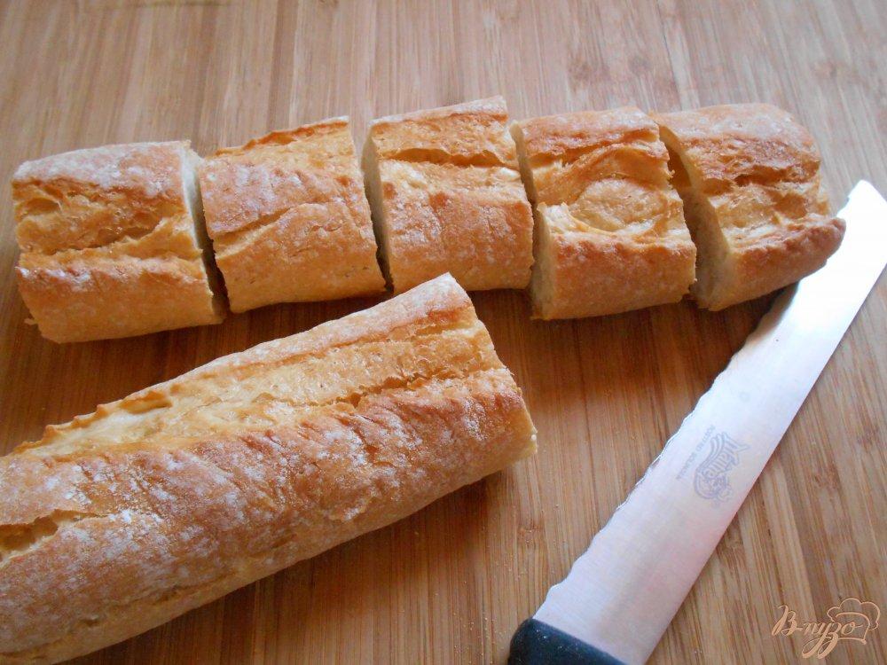 Фото приготовление рецепта: Рыбные пенечки шаг №2