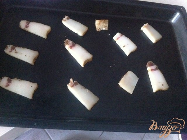 Фото приготовление рецепта: Молодой пряный картофель шаг №2