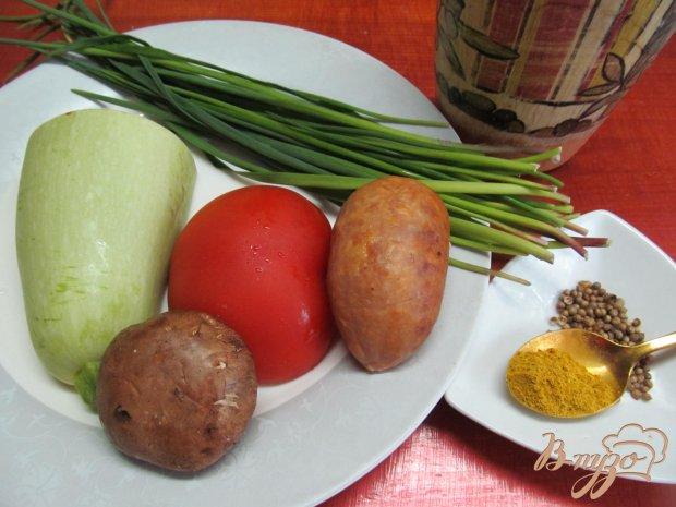 Рецепт Заправка для лаваша