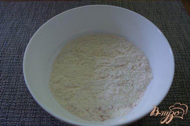 Рецепт Твердый сыр в пивном кляре на закуску