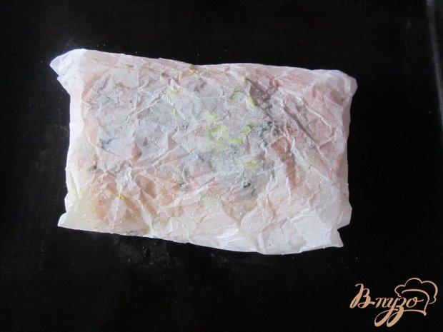 Запеченный хлеб от Д. Оливера