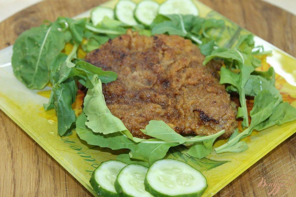 Мясной пудинг в духовке рецепты с фото
