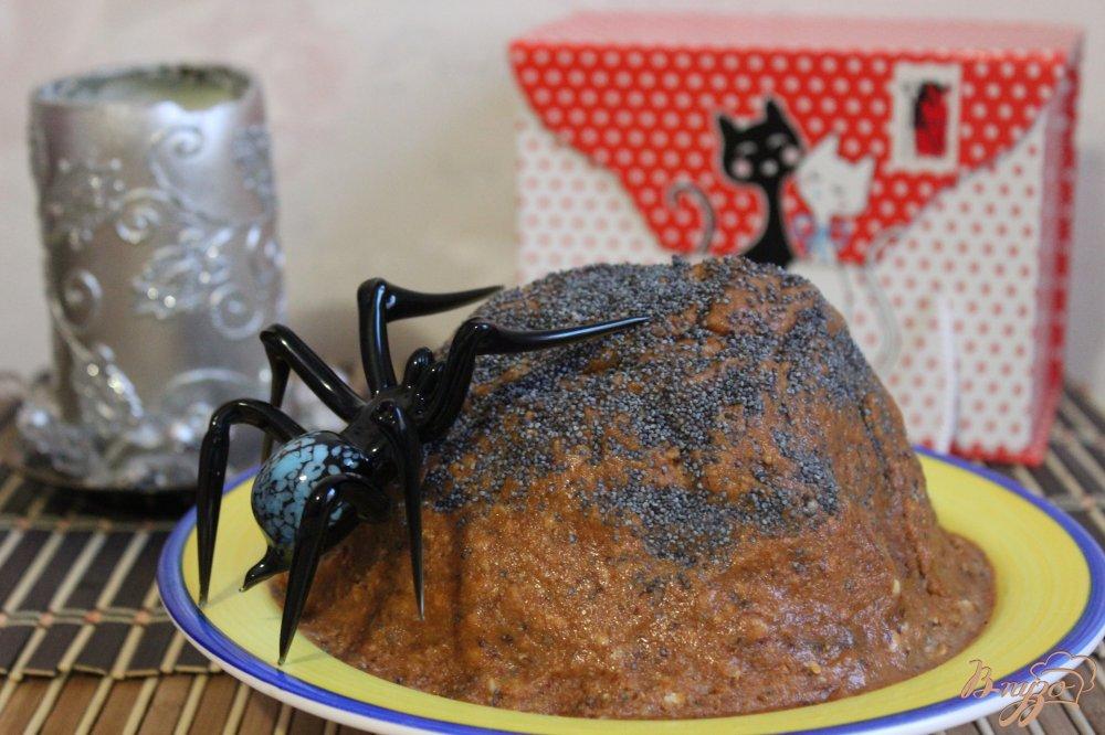 Торт Муравейник  вкусный рецепт с пошаговым фото