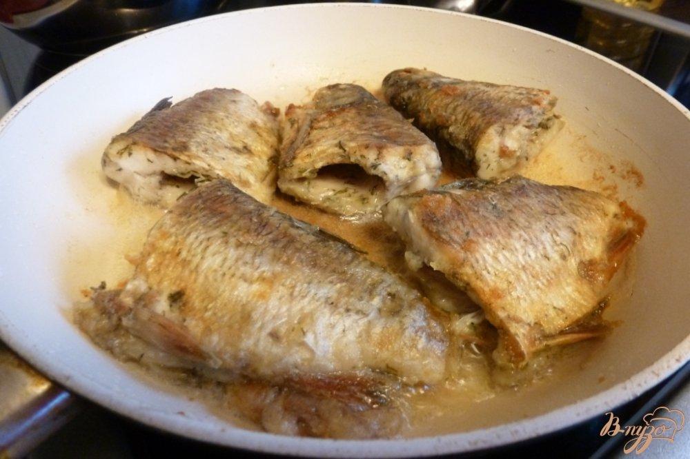 Блюда из мелко нарезанного куриного филе