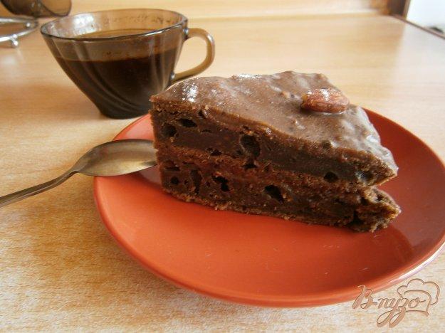 Какао рецепт с пошагово