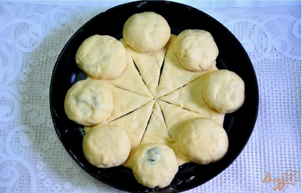 рецепт пирога в хлебопечки