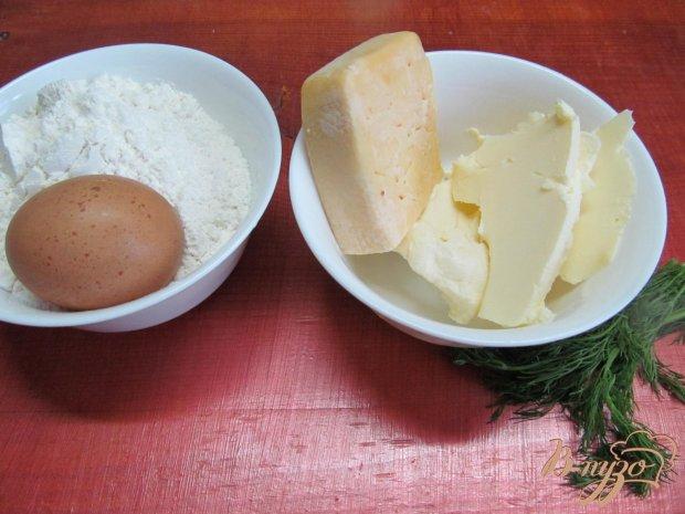 Рецепт Блиц-рецепт Хачапури