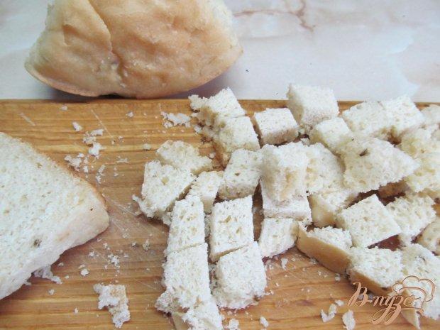 Рецепт Творожный пирог с хлебной крошкой