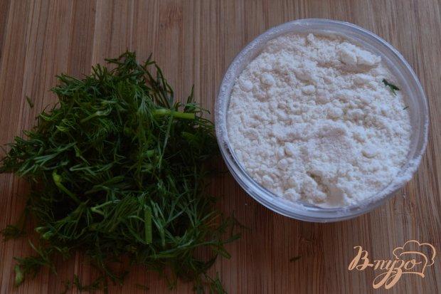 Рецепт Куриные оладьи с кукурузой