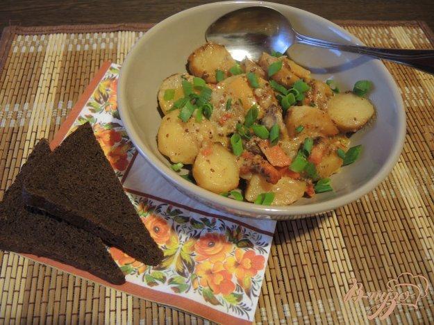Блюда с купатами рецепты с фото