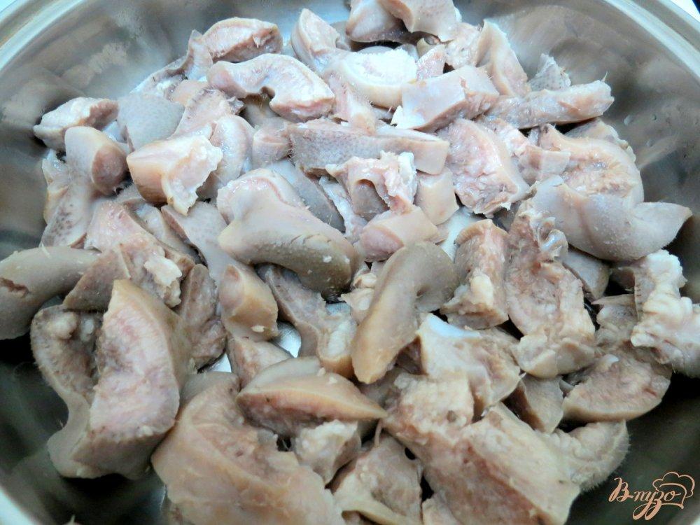 жареные свиные хрящики рецепт с фото пошагово формат долгожданного дня