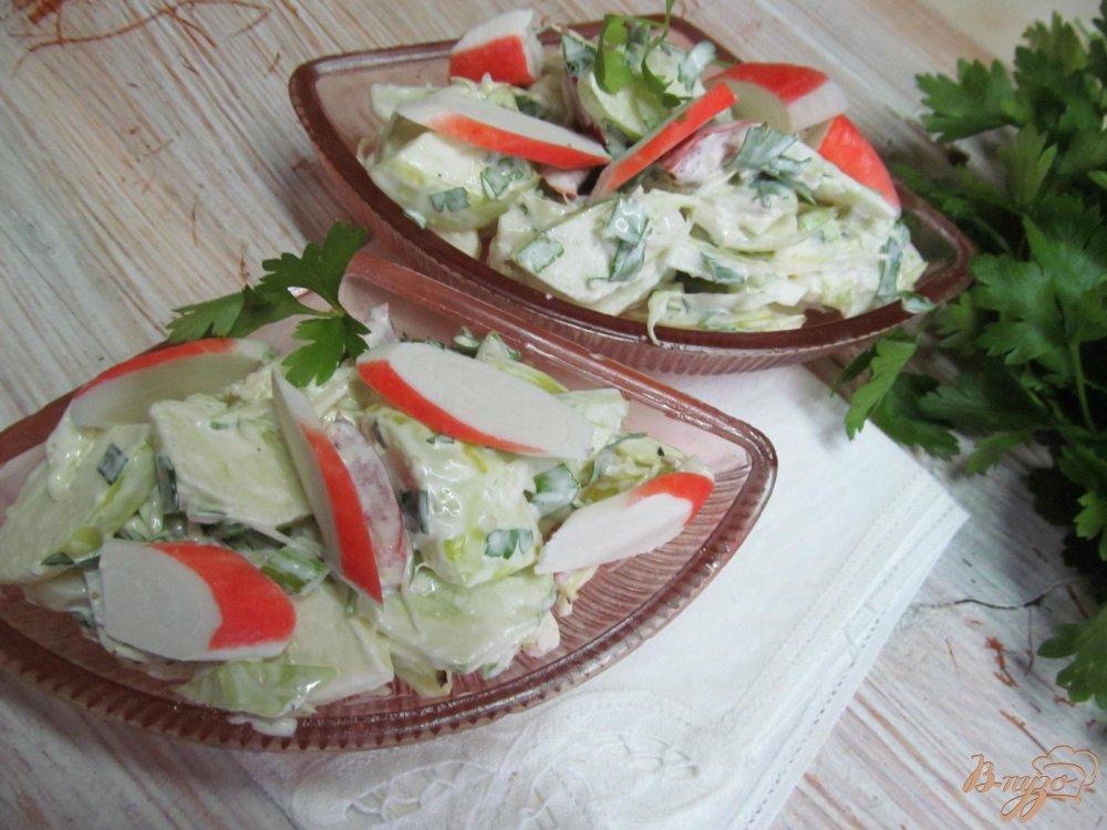 рецепт салата из маринованного лука и сыра