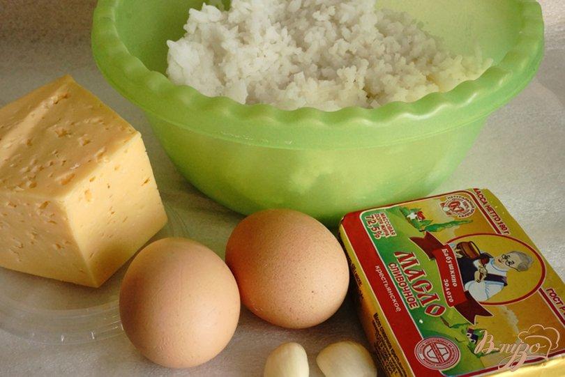 Приготовить свинину со стручковой фасолью
