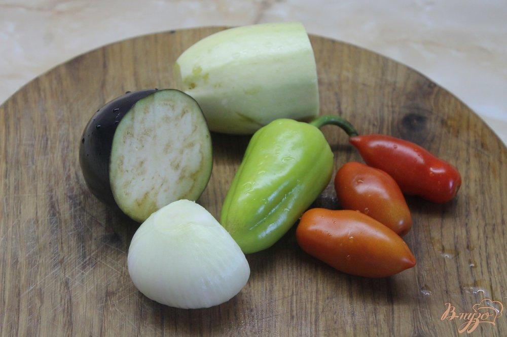 Можно ли заранее приготовить тесто для блинов