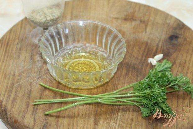 овощи целиком на гриле в духовке рецепты с фото