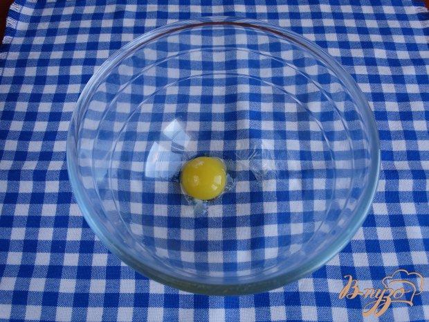 Рецепт Творожная запеканка с рисом и фруктами на пар
