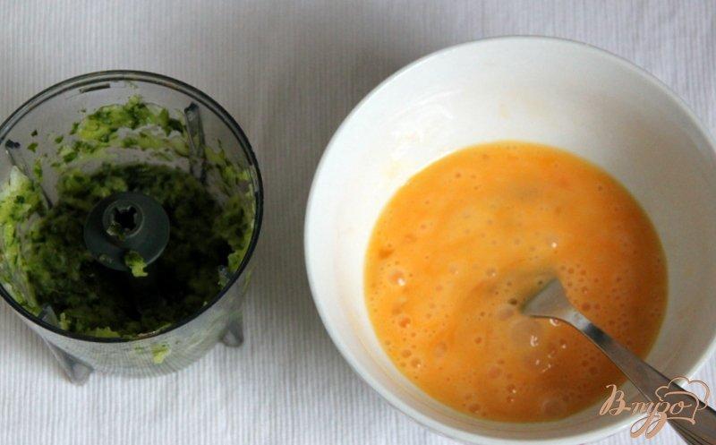 Рецепт Тефтельки в томатном соусе по-итальянски
