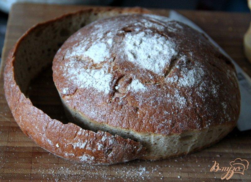 Рецепт Шведский бутербродный торт