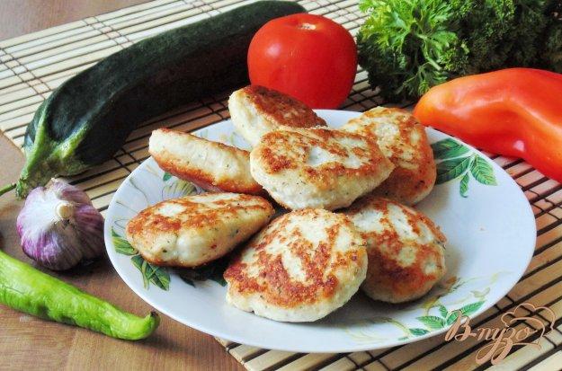 Красивые блюда из сосисок фото
