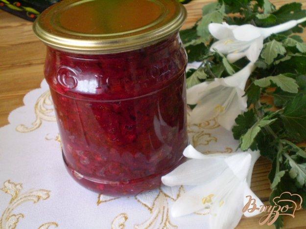 фото рецепта: Свекольный салат
