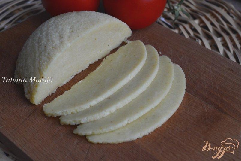 Творожные сырки рецепт пошагово