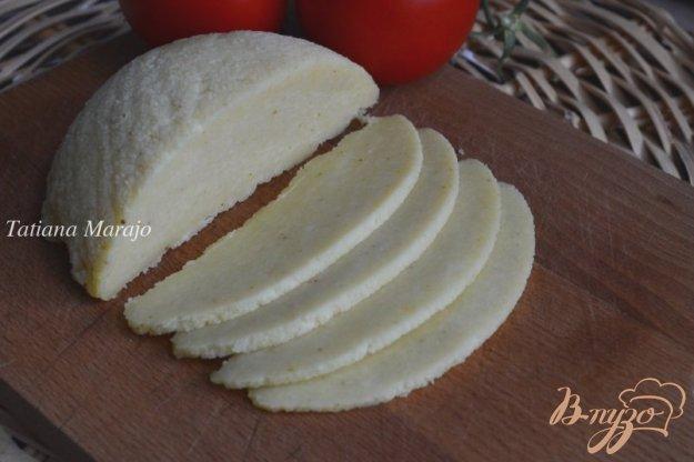 Домашние сыры из творога рецепт пошагово