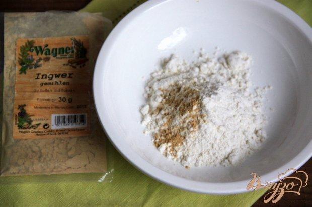 Рецепт Куриное филе в томатно-медовом соусе