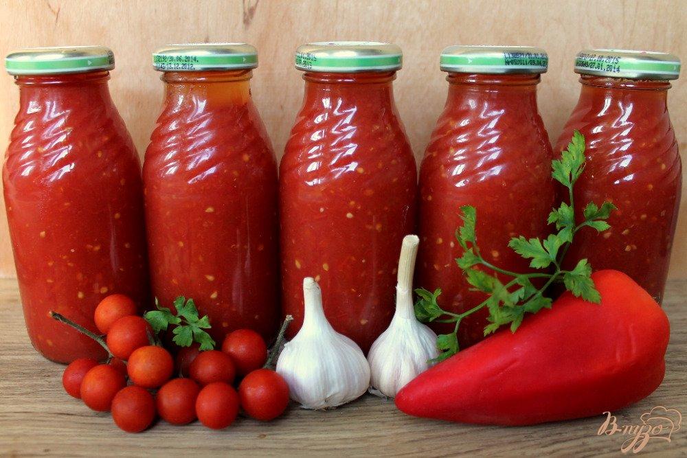 менее, чаще рецепт помидор для борща на зиму фото русский