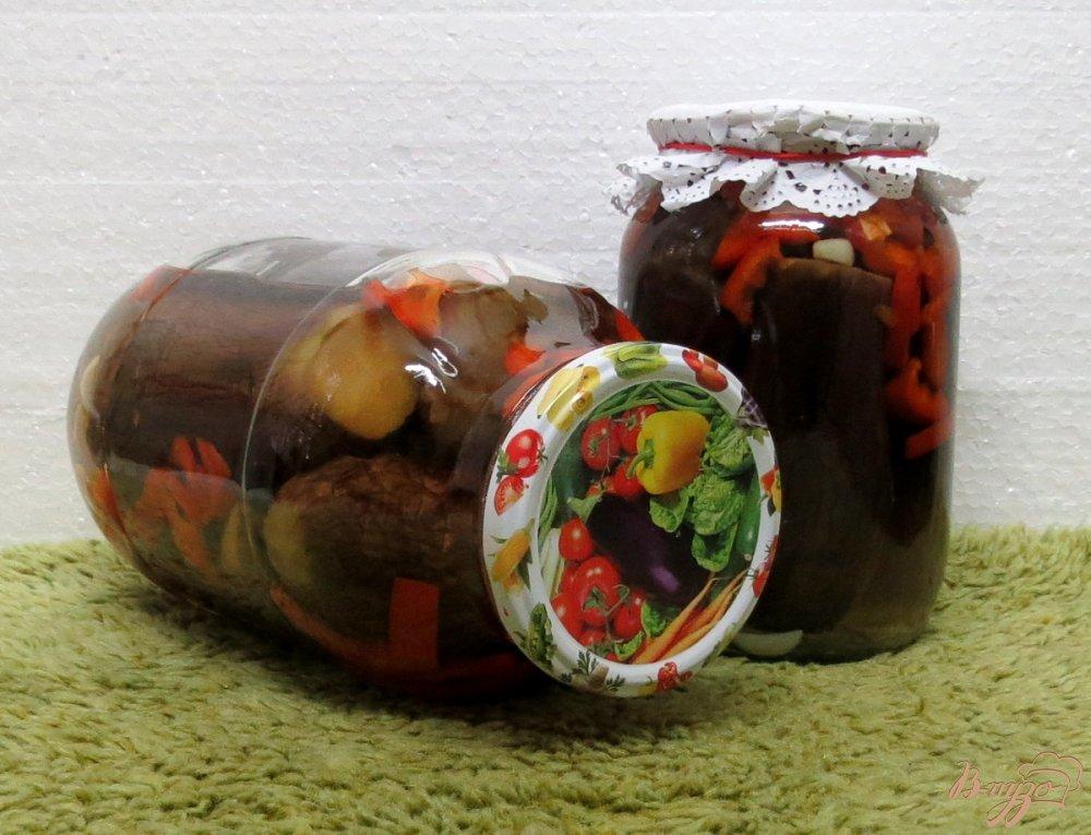 роуз, детка азербайджанские соленья на зиму рецепты с фото всегда придет