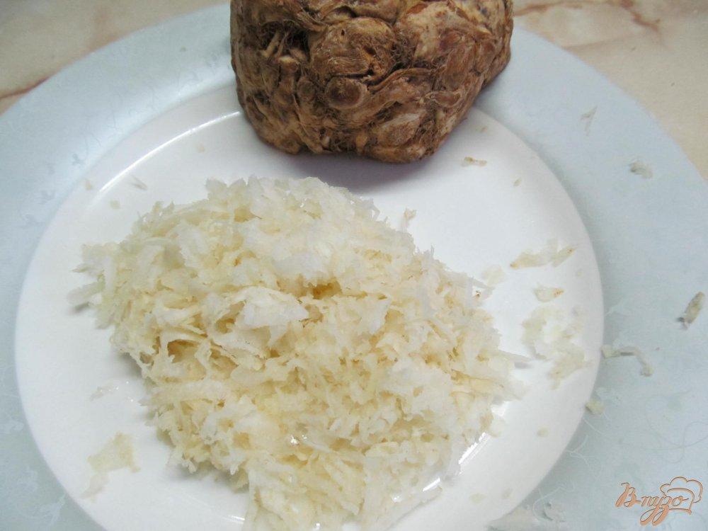 Узбекская кухня видео рецепты самса