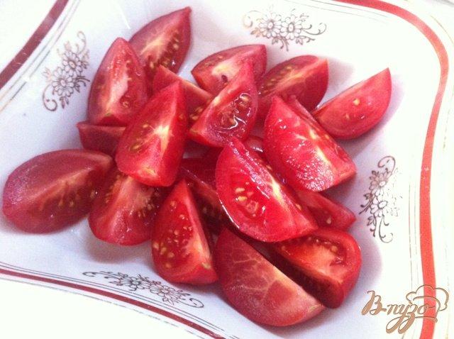 рецепт маринованного лука на салат