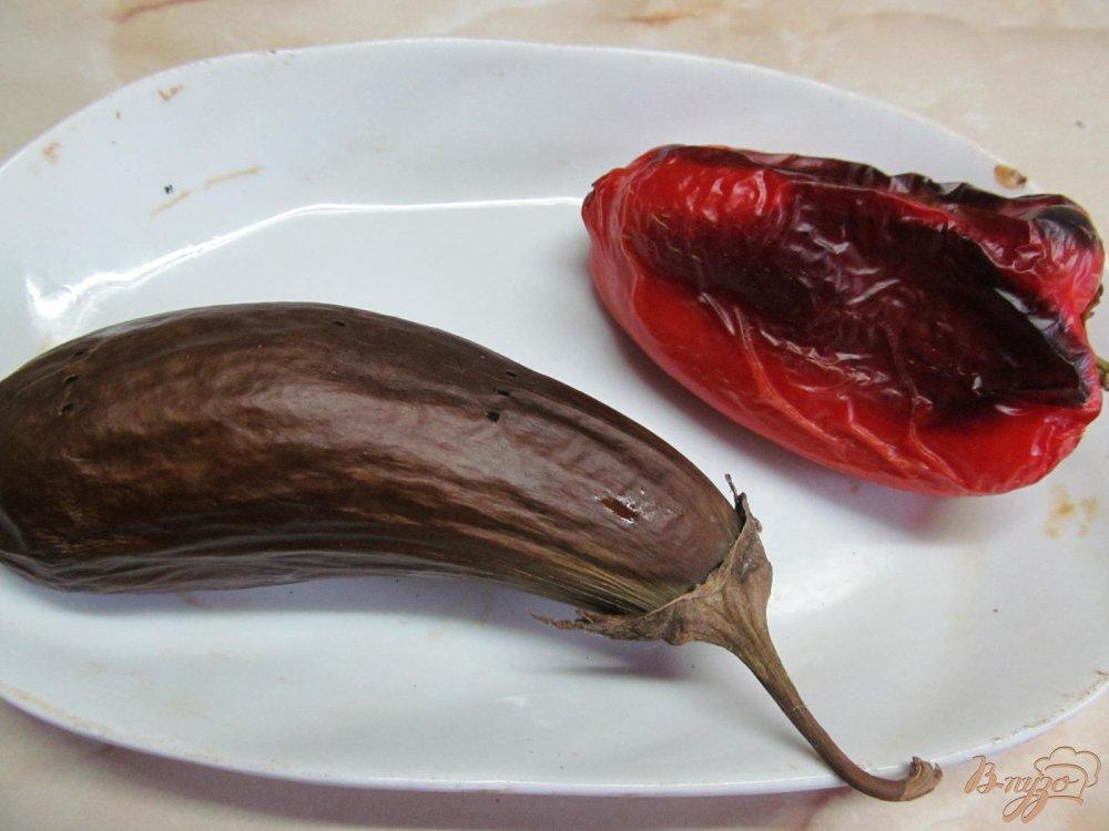 Рецепт Котлеты из баранины с печенными овощами
