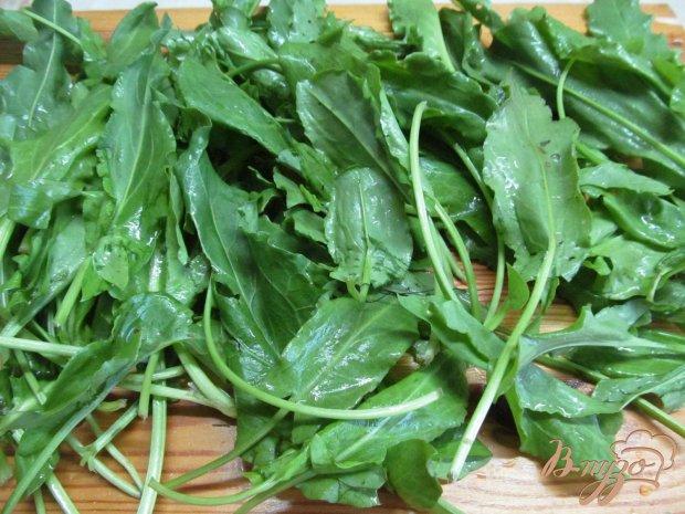 Рецепт Как заморозить зеленый лук и зелень на зиму