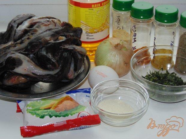рецепты котлеты с капусты и манной крупой