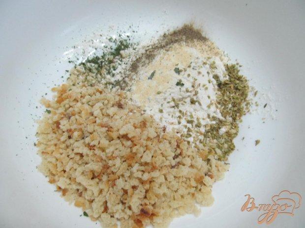 Рецепт Клецки из пшеничной каши