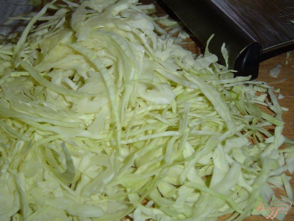 рецепты овощных салатов с солеными огурцами