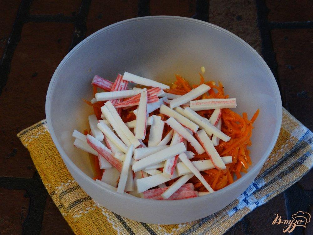 Соус с белыми сушеными грибами рецепт
