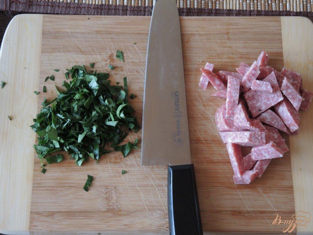 Мамалыга по абхазски рецепт приготовления