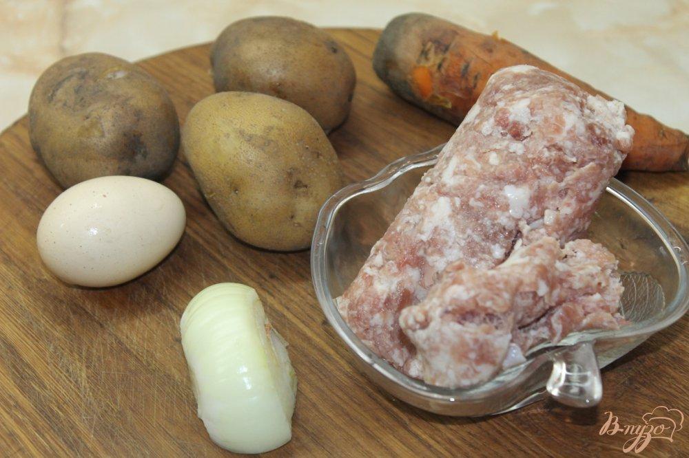 Что приготовить яйца картофель