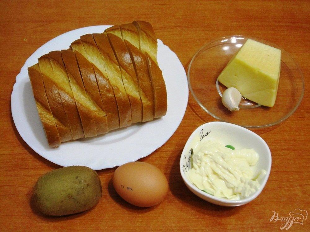 начинки для бутербродов рецепты с фото