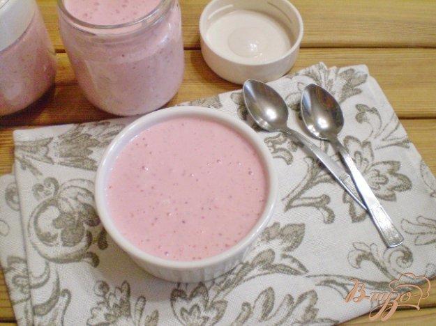 Диета На Йогурте Домашнем. Йогуртовая диета для похудения за неделю на 10 кг