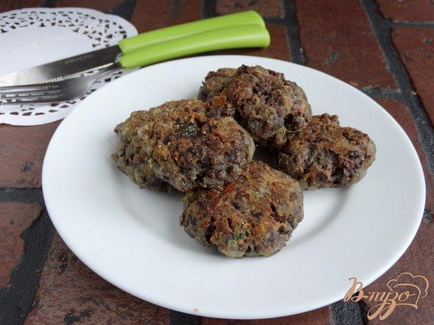 легкое рецепты приготовления с грибами