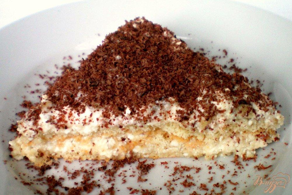настоящий момент торт из овсяного печенья со сметаной вам нужно