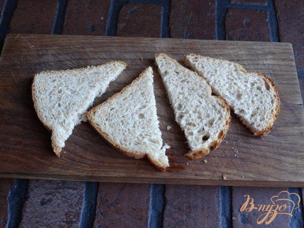 Рецепт Закуска из скумбрии с киви