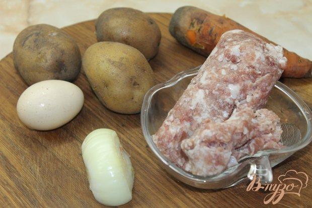 Пикша запеченная с грибами и сыром в духовке рецепт пошагово 2