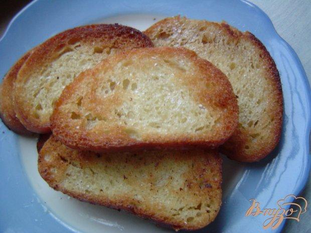 Рецепт Горячие бутерброды с сосисками, грибами и сыром