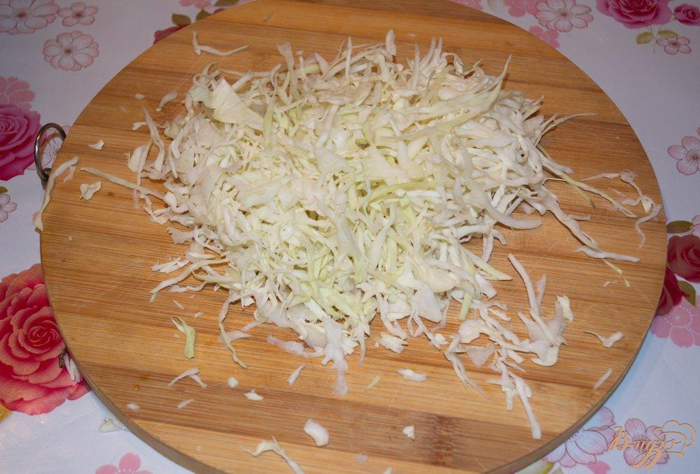 Макароны с колбасой и сыром в духовке рецепт
